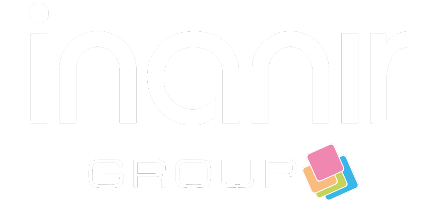 İnanır Group